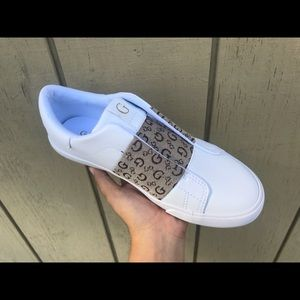 GUESS Women's Shoes Sneakers Size 7
